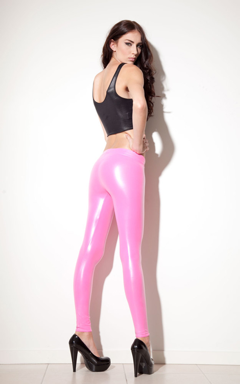 bubblegum-leggings3