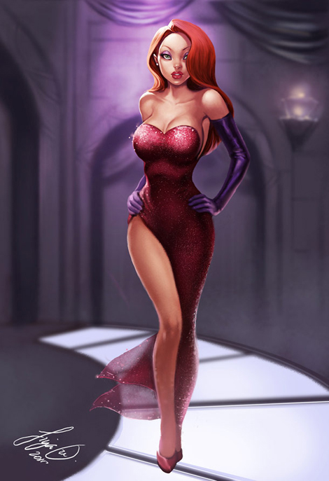 sexy-jessica-rabit-fanart-illustration-07