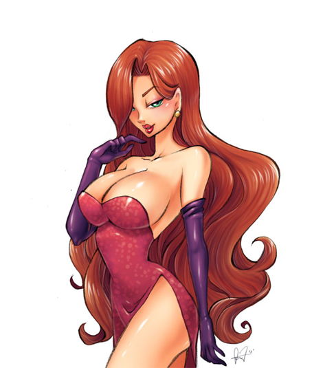 sexy-jessica-rabit-fanart-illustration-13