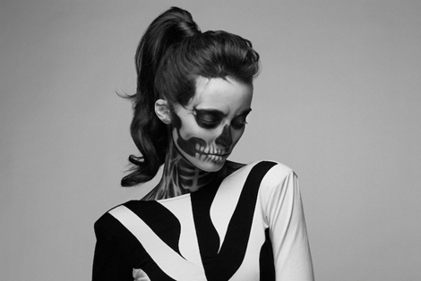 Skeleton-Makeup1