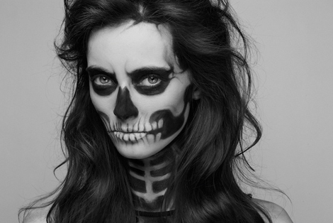 Skeleton-Makeup3