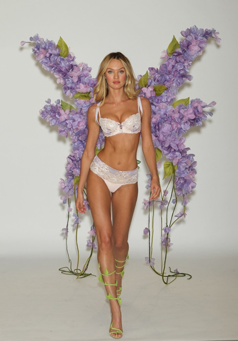 victorias-secret-fashion-show-2012-fittings-candice-swanepoel